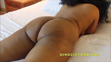 DIMECITYXXX LI GOLDEN PILLOW HUMP TO FUCK